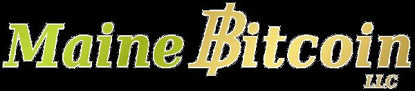 martin lewis rekomenduoja bitcoin trader